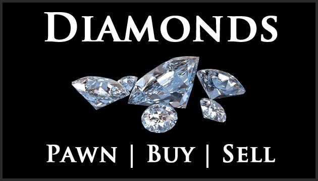 Home | Hoogland Diamonds